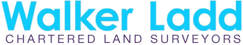 Walker Ladd Chartered Land Surveyors